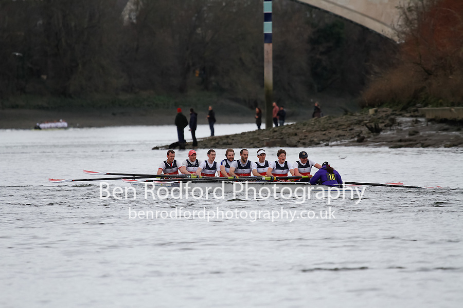 Crew: 16 - City of Oxford (Drohan) - IM1<br /> <br /> Quintin Head 2017<br /> <br /> To purchase this photo, or to see pricing information for Prints and Downloads, click the blue 'Add to Cart' button at the top-right of the page.