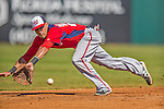 2013-03-07 MLB: Washington Nationals at Houston Astros Spring Training