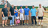 Winter's Child winning at Delaware Park on 5/27/15