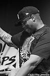 Yo MTV Raps 30th Anniversary Experience