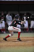 baseball-10-jon wilson 2010