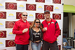 Beer's Best in the Village at Lake Las Vegas <br />