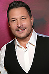 "Ty Herndon attends the Broadway Opening Night Performance for ""Children of a Lesser God"" at Studio 54 Theatre on April 11, 2018 in New York City."