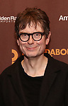 """James Macdonald attends the Broadway Opening Night After Party for the Roundabout Theatre Production of """"True West"""" at the American Airlines Theatre on January 24, 2019 in New York City."""