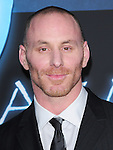 Matt Gerald at The Twentieth Century Fox World Premiere of Avatar held at The Grauman's Chinese Theatre in Hollywood, California on December 16,2009                                                                   Copyright 2009 DVS / RockinExposures