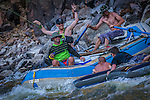 7/17/16 Public Boaters - Yarmony Rapid