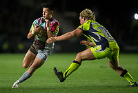 171006 Harlequins v Sale Sharks
