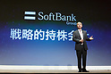 SoftBank CEO confirms deal to sell Flipkart stake to Walmart
