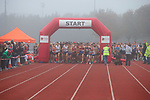 2018-10-21 Abingdon Marathon 08 SB Start