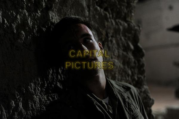 SCENE<br /> in Stranded (2010) <br /> (Djinns)<br /> *Filmstill - Editorial Use Only*<br /> FSN-D<br /> Image supplied by FilmStills.net