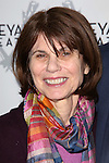 Margo Lion during the Off-Broadway Opening Night of 'Dot'  at the Vineyard Theatre on February 21, 2016 in New York City.