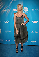 LOS ANGELES, CA - OCTOBER 27: Betty Who, at UNICEF Next Generation Masquerade Ball Los Angeles 2017 At Clifton's Republic in Los Angeles, California on October 27, 2017. Credit: Faye Sadou/MediaPunch /NortePhoto.com