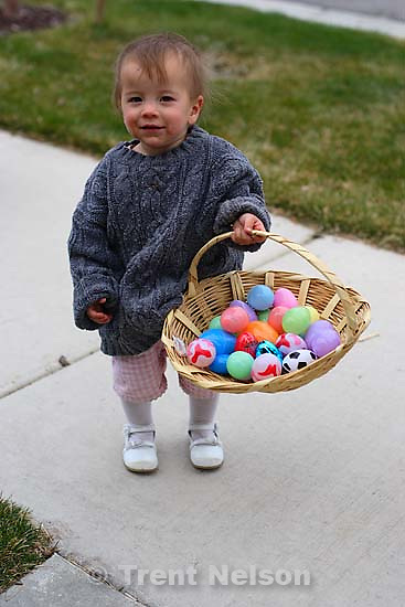 Elena Zambrano on Easter.