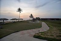 Liberia -  RLJ /Paynesville/Monrovia