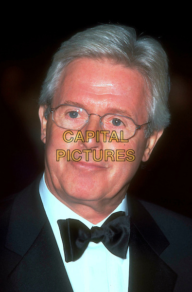 MICHAEL ASPEL.Ref: JM10074.headshot portrait .www.capitalpictures.com.sales@capitalpictures.com.©James McCauley/Capital Picturesc