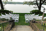 Wainwright House Wedding.Photojournalism.Long Island Sound.Westchester New York