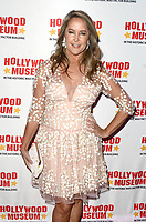 """LOS ANGELES - JAN 18:  Erin Murphy at the 40th Anniversary of """"Knots Landing"""" Exhibit at the Hollywood Museum on January 18, 2020 in Los Angeles, CA"""