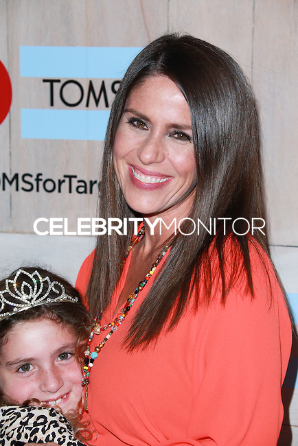 CULVER CITY, LOS ANGELES, CA, USA - NOVEMBER 12: Soleil Moon Frye arrives at the TOMS For Target Launch Event held at the Book Bindery on November 12, 2014 in Culver City, Los Angeles, California, United States. (Photo by David Acosta/Celebrity Monitor)