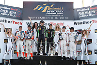2018-09-09 IWSC Continental Tire Monterey Grand Prix