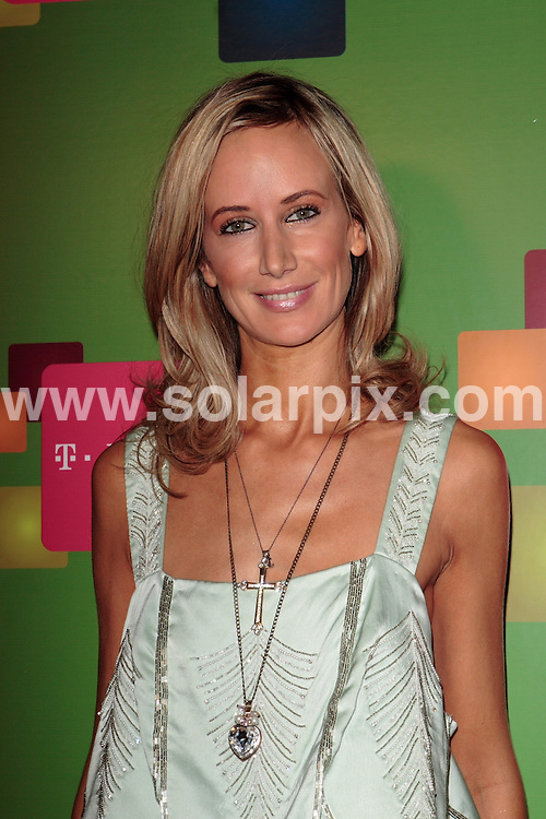 **ALL ROUND PICTURES FROM SOLARPIX.COM**.**SYNDICATION RIGHTS FOR UK, SPAIN, PORTUGAL, AUSTRALIA, S.AFRICA & DUBAI (U.A.E) ONLY**.arrivals for the T-Mobile G1 Launch Event held at Siren Studios, Hollywood, California, USA. 17th October 2008..This pic: Lady Victoria Hervey..JOB REF: 7635 PHZ (TGill)   DATE: 17_10_2008.**MUST CREDIT SOLARPIX.COM OR DOUBLE FEE WILL BE CHARGED* *UNDER NO CIRCUMSTANCES IS THIS IMAGE TO BE REPRODUCED FOR ANY ONLINE EDITION WITHOUT PRIOR PERMISSION*