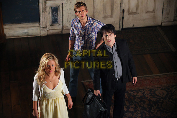 ANNA PAQUIN, RYAN KWANTEN & STEPHEN MOYER.in True Blood (Season 2).*Filmstill - Editorial Use Only*.CAP/FB.Supplied by Capital Pictures.