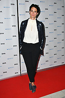 Heather Peace at the DIVA Magazine Awards - Lesbian and bisexual magazine hosts annual awards ceremony at Waldorf Hilton, London, 8th June 2018, England, UK.<br /> CAP/JOR<br /> &copy;JOR/Capital Pictures