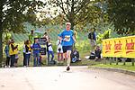 2014-09-14 ETL Bacchus 13 SB