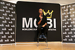 MOBI Talks Bronx Museum