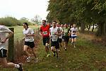2014-10-12 Herts10k 30 SGo Start