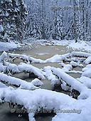 Marek, CHRISTMAS LANDSCAPES, WEIHNACHTEN WINTERLANDSCHAFTEN, NAVIDAD PAISAJES DE INVIERNO, photos+++++,PLMP097-02476,#xl#