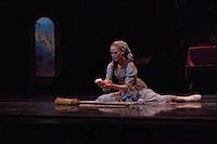 Texas Ballet Theater - Cinderella