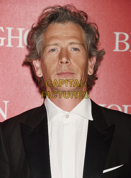 PALM SPRINGS, CA - JANUARY 02: ActOR  Ben Mendelsohn attends the 27th Annual Palm Springs International Film Festival Awards Gala at Palm Springs Convention Center on January 2, 2016 in Palm Springs, California.<br /> CAP/ROT/TM<br /> &copy;TM/ROT/Capital Pictures