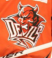 Braehead Clan v Cardiff Devils 031210