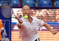 15-7-08, Amersfoort, Tennis, Dutch Open,  Martin Verkerk