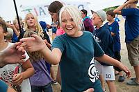 20140805 Vilda-l&auml;ger p&aring; Kragen&auml;s. Foto f&ouml;r Scoutshop.se<br /> dansa, scout, scouter, ler