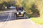 160 VCR160 Mr Frans van Haren Mr Frans van Haren 1902 De Dietrich France A2101