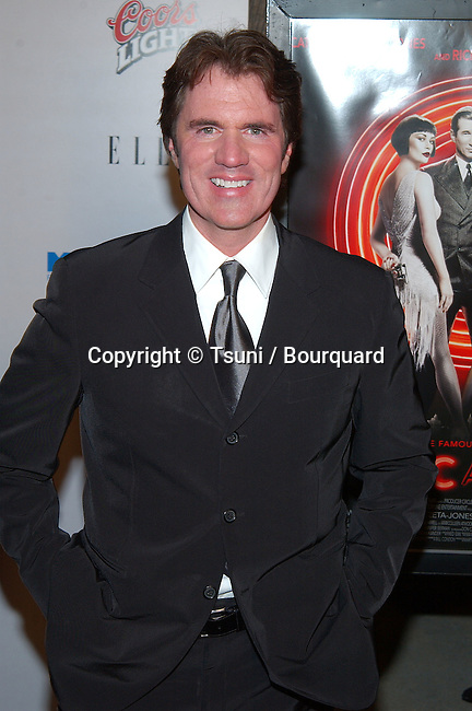 Robert Marshall (director) arriving at the Chicago Premiere at the Academy Of Motion Pictures in Los Angeles. December 10, 2002.           -            MarshallRob_director58.jpg