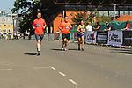2018-09-02 Maidenhead Half 40 CF Finish rem