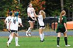 16 CHS Girls Soccer v 07 Monadnock