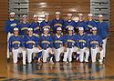 2013-2014 BIHS Baseball (Varsity)