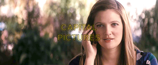 DREW BARRYMORE .in He's Just Not That Into You.*Filmstill - Editorial Use Only*.CAP/FB.Supplied by Capital Pictures.