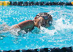 Covington Swim Team hosts Redwood City Swim Team at Mountain View HS, July 9, 2013