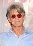 HOLLYWOOD, CA- SEPTEMBER 15: Actor Eric Roberts arrives at the 'This Is Where I Leave You' - Los Angeles Premiere at TCL Chinese Theatre on September 15, 2014 in Hollywood, California.