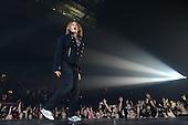 Dec 14, 2011: DEF LEPPARD - Wembley Arena London