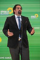 Der Vorsitzende des Zentralrat des Muslime in Deutschland, Aiman Mazyek vor der Fraktionssitzung von Buendnis 90/Die Gruenen im Deutschen Bundestag.<br /> Aiman Mazyek wurde von der Fraktion eingeladen, um ueber die Situation der muslimischen Gemeinden in Deutschland nach den vermehrten Angriffen auf Moscheen und den Aeusserungen von Innen- und Heimatminister Horst Seehofer, &quot;der Islam gehoere nicht zu Deutschland&quot;, zu berichten.<br /> 20.3.2018, Berlin<br /> Copyright: Christian-Ditsch.de<br /> [Inhaltsveraendernde Manipulation des Fotos nur nach ausdruecklicher Genehmigung des Fotografen. Vereinbarungen ueber Abtretung von Persoenlichkeitsrechten/Model Release der abgebildeten Person/Personen liegen nicht vor. NO MODEL RELEASE! Nur fuer Redaktionelle Zwecke. Don't publish without copyright Christian-Ditsch.de, Veroeffentlichung nur mit Fotografennennung, sowie gegen Honorar, MwSt. und Beleg. Konto: I N G - D i B a, IBAN DE58500105175400192269, BIC INGDDEFFXXX, Kontakt: post@christian-ditsch.de<br /> Bei der Bearbeitung der Dateiinformationen darf die Urheberkennzeichnung in den EXIF- und  IPTC-Daten nicht entfernt werden, diese sind in digitalen Medien nach &sect;95c UrhG rechtlich geschuetzt. Der Urhebervermerk wird gemaess &sect;13 UrhG verlangt.]