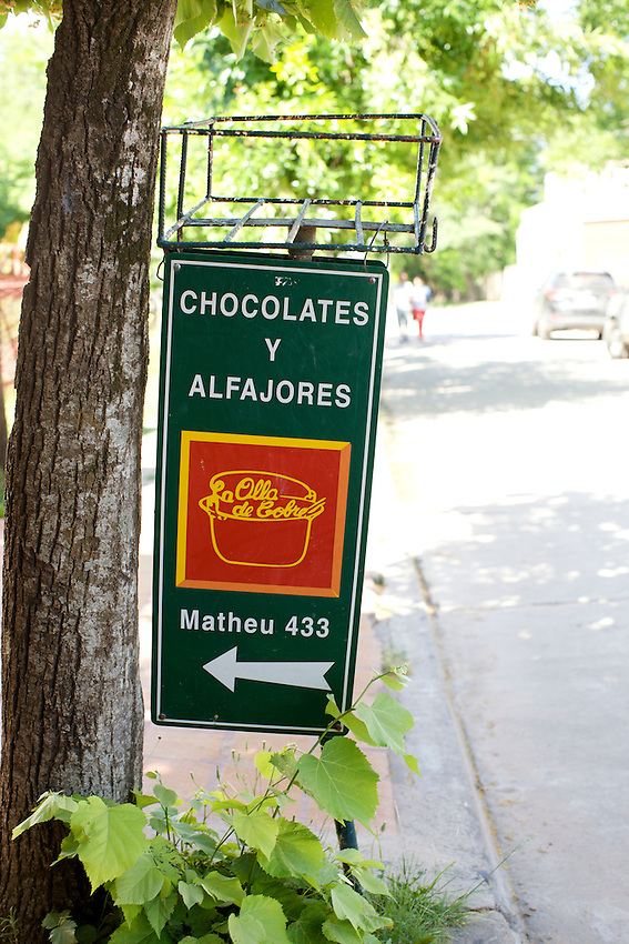 © Clay Williams / http://claywilliamsphoto.com..Matheu 443.San Antonio de Areco, Buenos Aires, Argentina