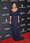 Joy Bryant<br /> <br /> <br /> <br />  attends THE WEINSTEIN COMPANY &amp; NETFLIX 2014 GOLDEN GLOBES AFTER-PARTY held at The Beverly Hilton Hotel in Beverly Hills, California on January 12,2014                                                                               &copy; 2014 Hollywood Press Agency