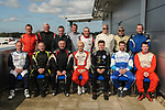 Class Of 2017 - F3 Cup