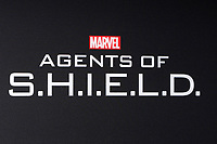 "LOS ANGELES - FEB 24:  Agents of Shield Atmosphere at ""Marvel's Agents Of S.H.I.E.L.D."" 100th Episode Party at Ohm Nightclub on February 24, 2018 in Los Angeles, CA"