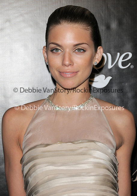 AnnaLynne McCord at the Gracie Awards Gala held at The Beverly Hilton Hotel in Beverly Hills, California on May 25,2010                                                                   Copyright 2010  DVS / RockinExposures